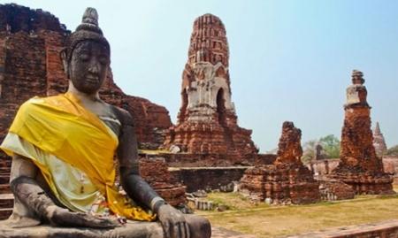 «Туристические» суеверия: досуг не для православных